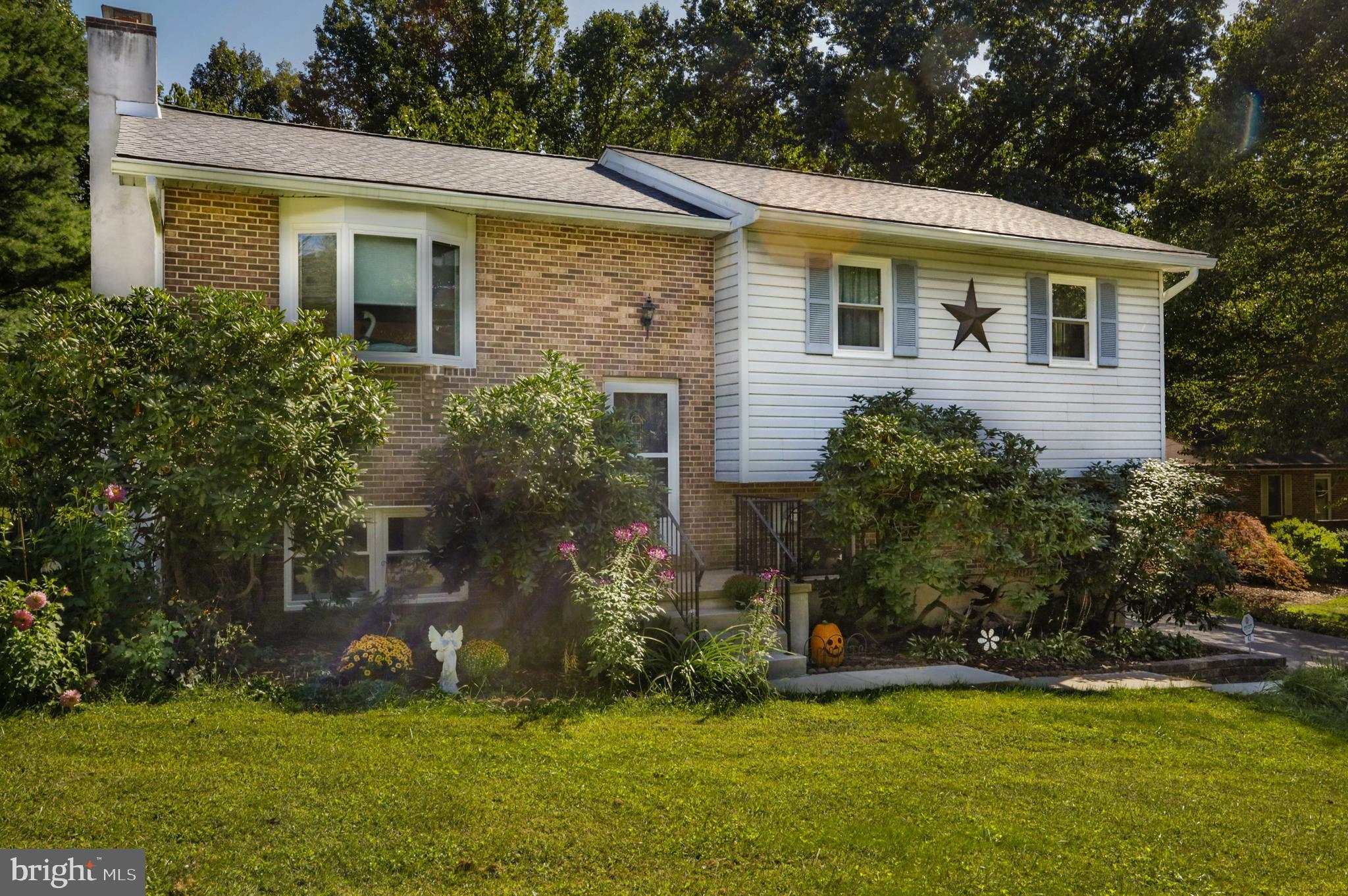 42 Elk Hill Ct, Elkton, MD, 21921
