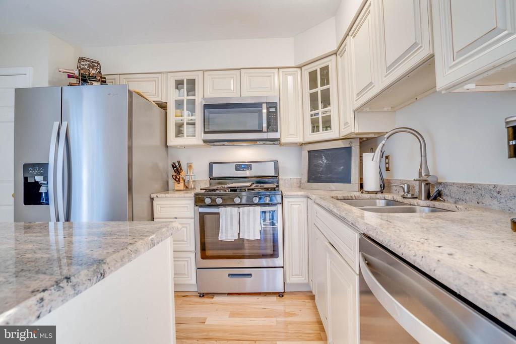Photo of 2179 S Shirlington Rd