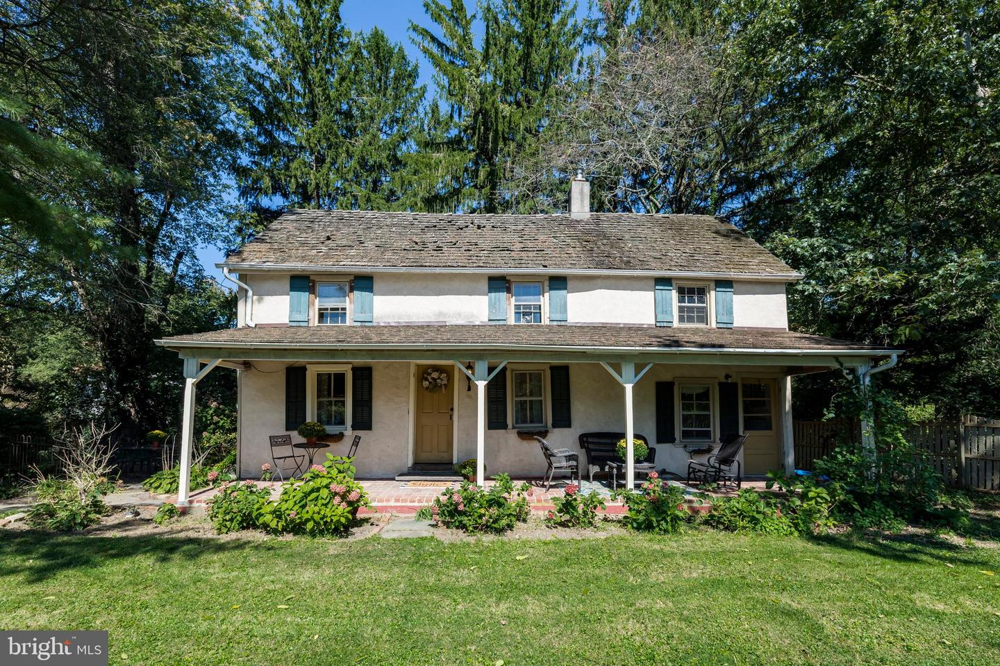 545 W Boot Road West Chester, PA 19380