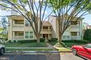 4551 Interlachen Ct #G