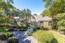 495 River Forest Dr