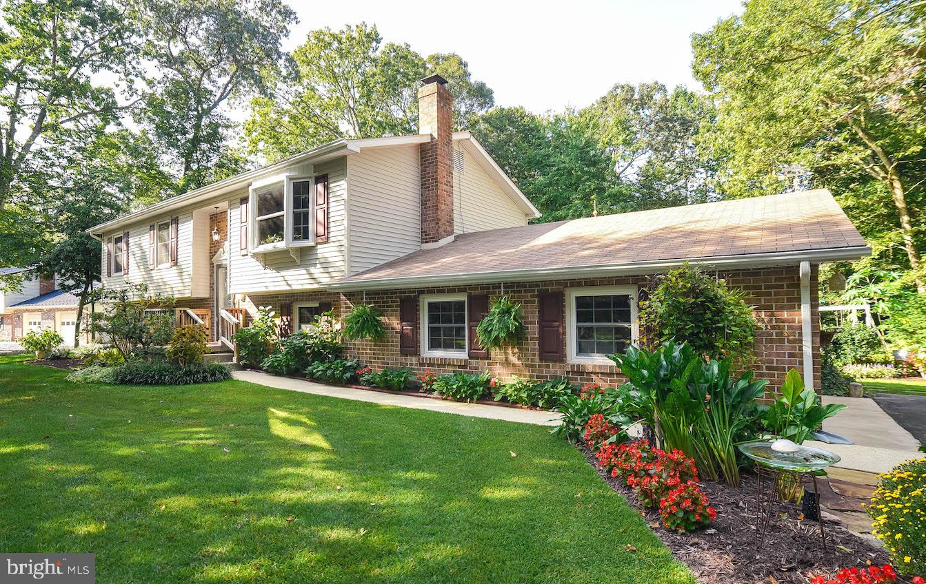 Photo of 36779 ASHER RD, MECHANICSVILLE, MD 20659
