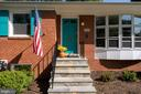 906 Neal Dr