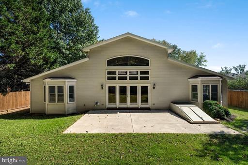 7200 Sewell Ave Falls Church VA 22046