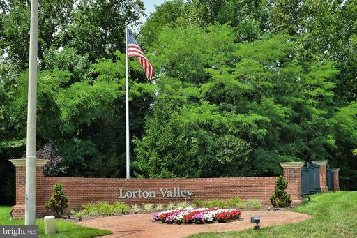 9347 Cumbria Valley Dr Lorton VA 22079