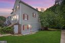 4147 Pleasant Meadow Ct #94c