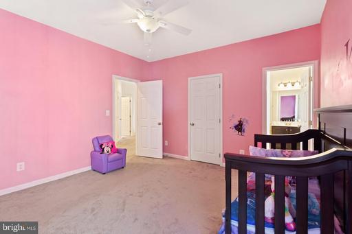 4115 Roberts Rd Fairfax VA 22032