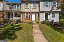 13626 Forest Pond Ct