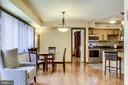1301 N Courthouse Rd #807
