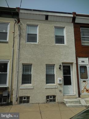 Property for sale at 2430 Tulip St, Philadelphia,  Pennsylvania 19125