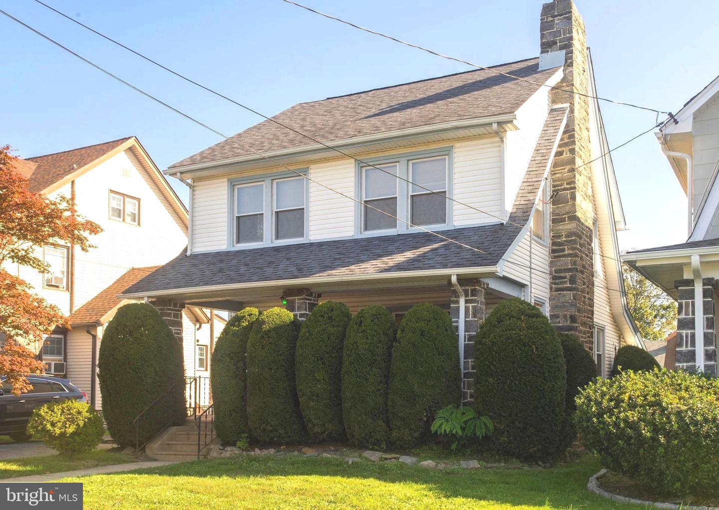 11 Shelbourne Road Havertown, PA 19083