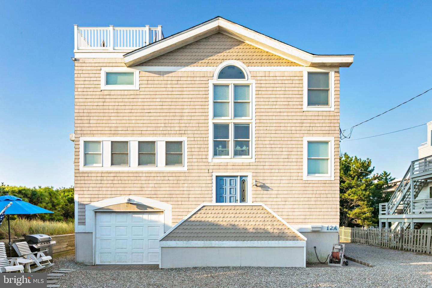 Harvey Cedars                                                                      , NJ - $2,249,000