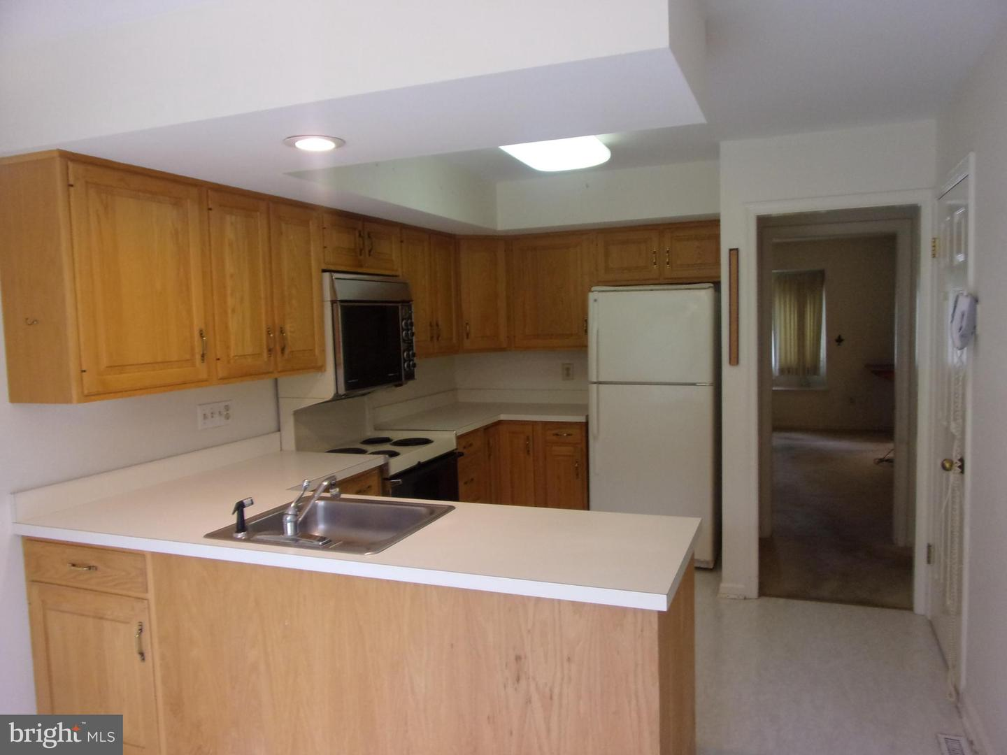 755 Inverness Drive West Chester , PA 19380