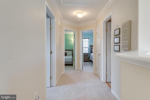 22377 Maison Carree Sq Ashburn VA 20148