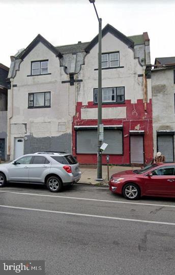 155 E Chelten Avenue Philadelphia, PA 19144