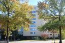 6621 Wakefield Dr #318