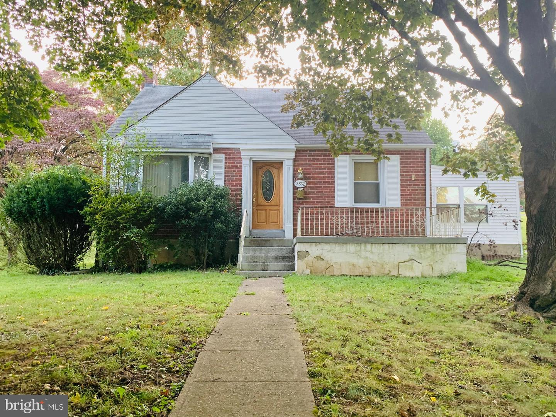 2892 Lovell Avenue Broomall, PA 19008