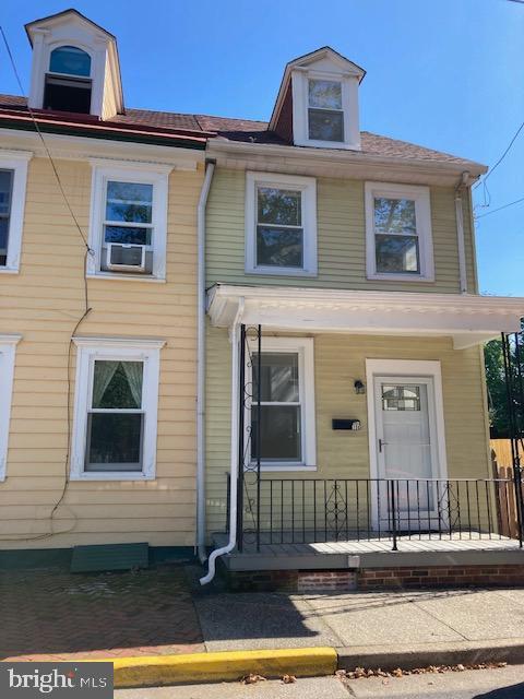 336 Cedar Street Bristol, PA 19007