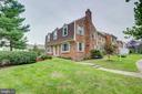 3958 Burning Bush Ct