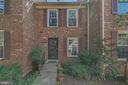 2458 S Walter Reed Dr #B