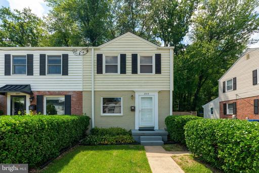 2319 Riverview Ter