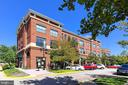 9000 Lorton Station Blvd #2-104