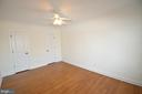 906 S Washington St #308
