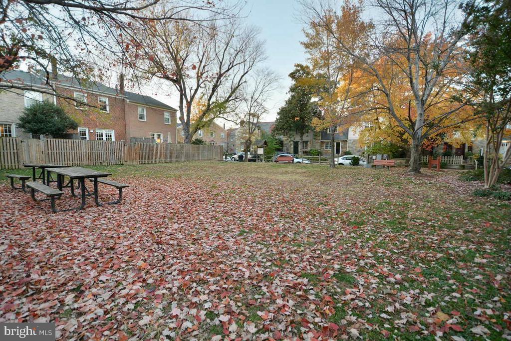 Photo of 1322 Michigan Ave