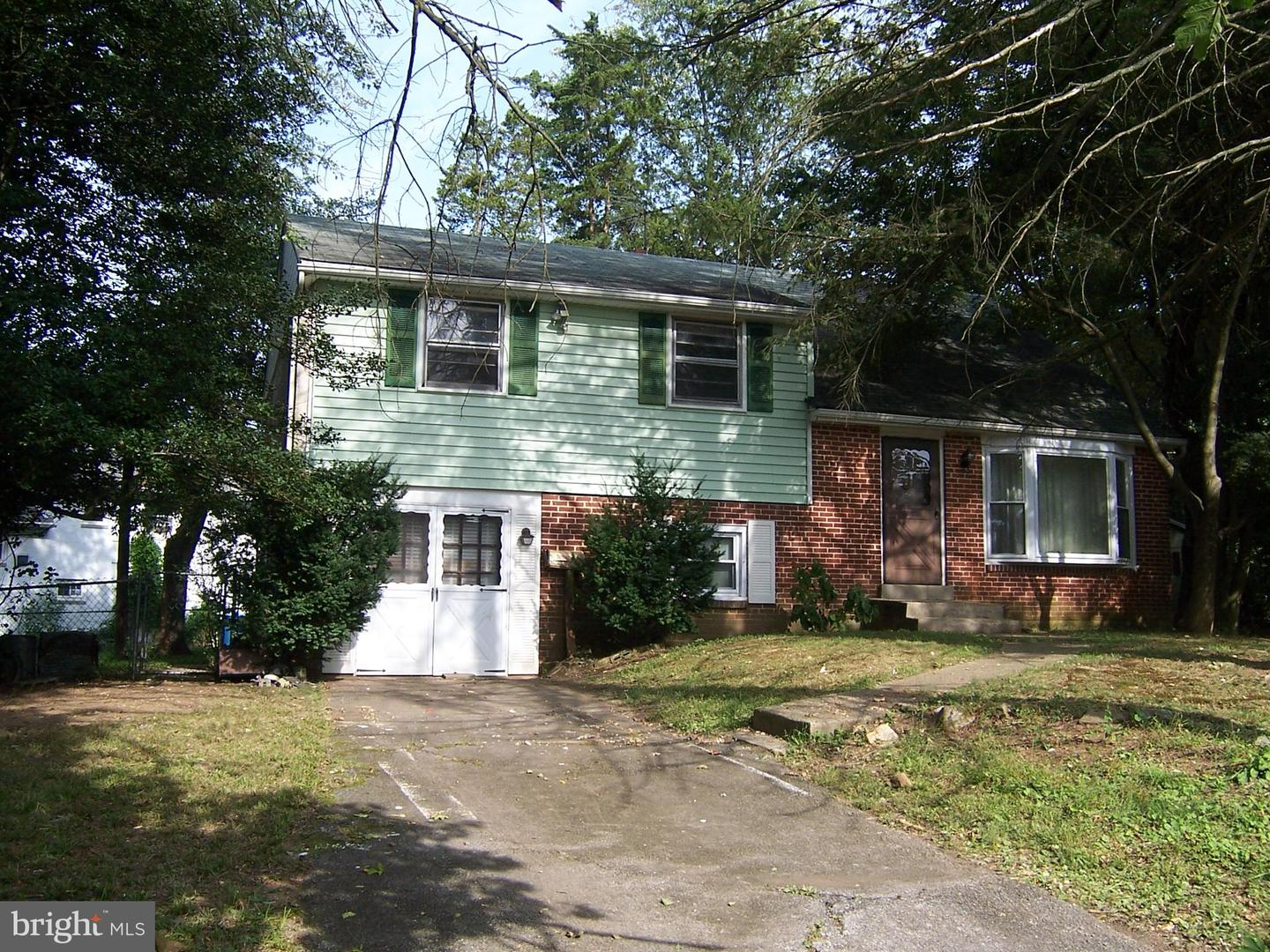 107 Meeting House Lane West Chester, PA 19382