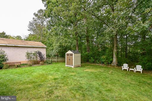 14533 Lock Dr Centreville VA 20120