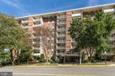 5250 Valley Forge Dr #601