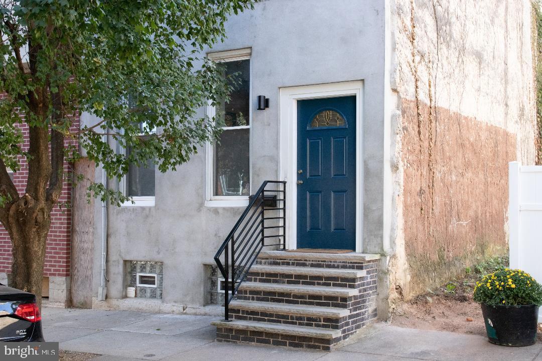 2126 N 8th Street Philadelphia, PA 19122