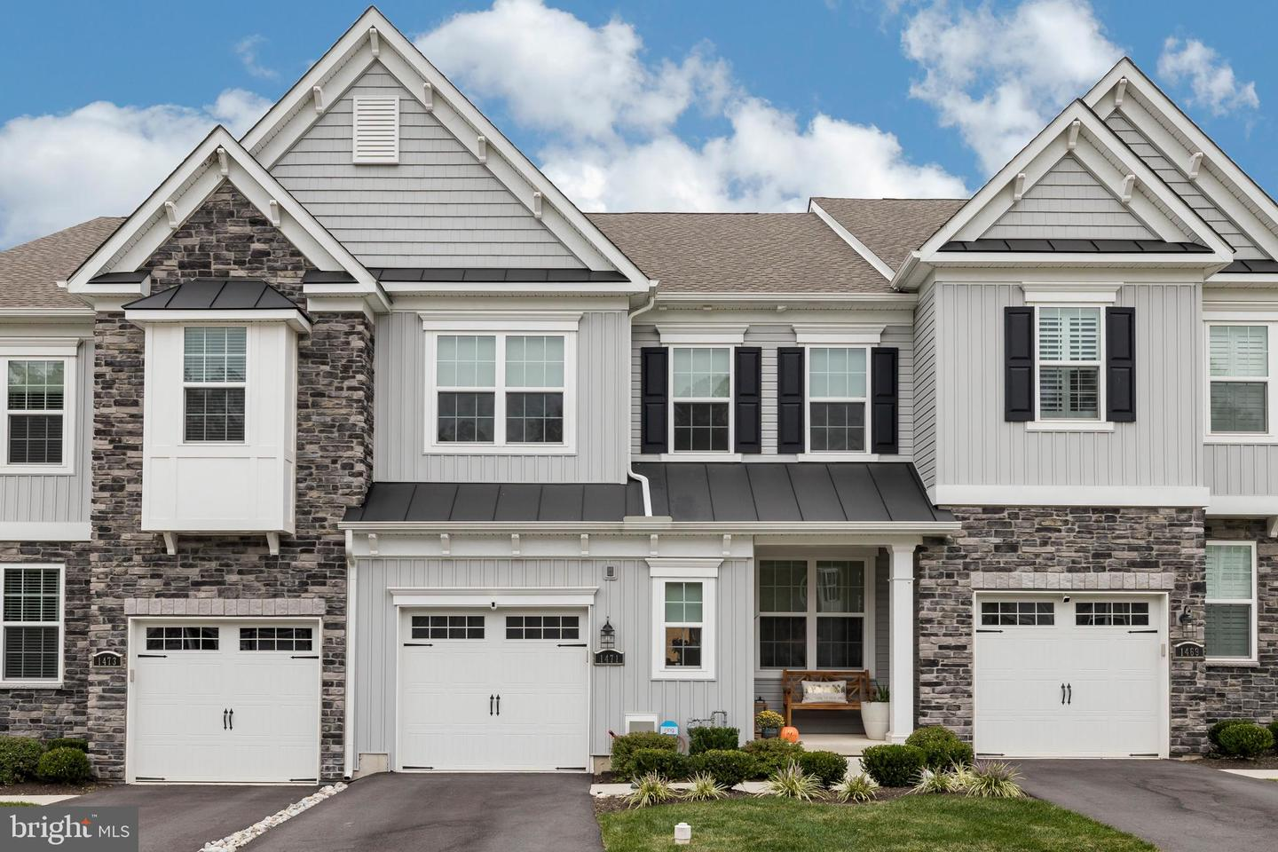 1471 Roswell Lane West Chester, PA 19380