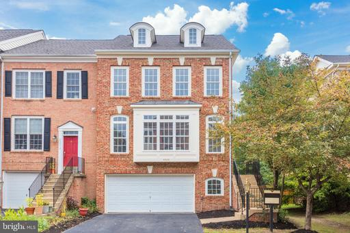 Property for sale at 43674 Lees Mill Sq, Leesburg,  Virginia 20176
