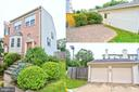 13950 Antonia Ford Ct