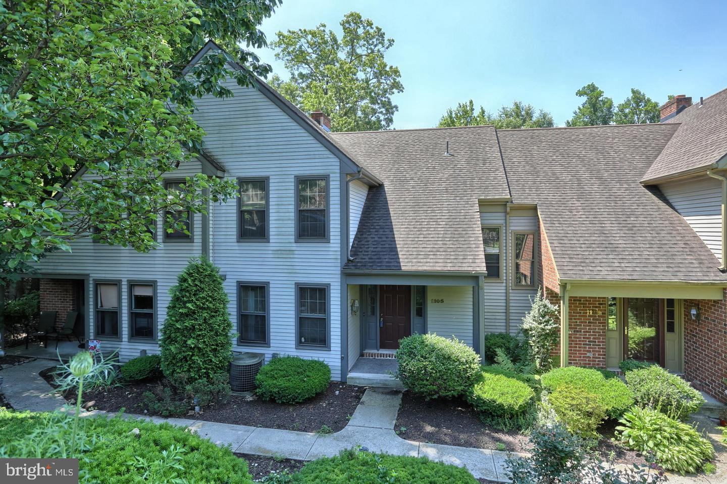 1105 Galway Court Hummelstown, PA 17036