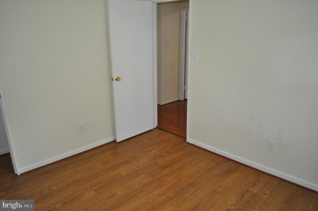 Photo of 2025 Pimmit Dr