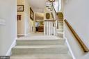 4662 Luxberry Dr