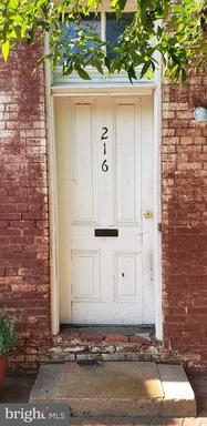 216 Duke St, Alexandria, VA 22314
