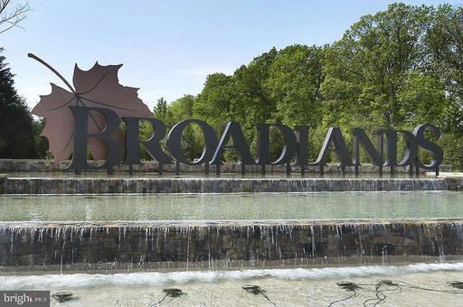 21538 Awbrey Pl Broadlands VA 20148