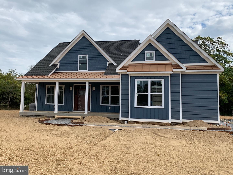Martinsburg                                                                      , WV - $549,900