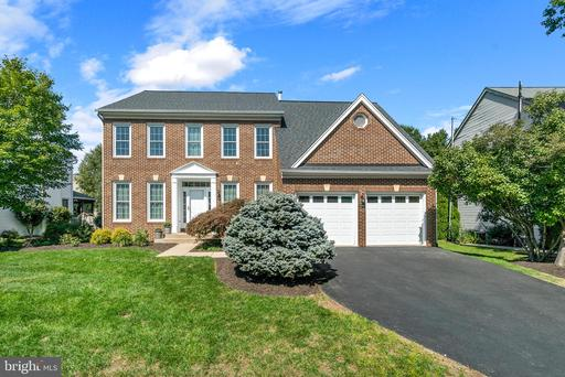 Property for sale at 13204 Stable Brook Way, Herndon,  Virginia 20171