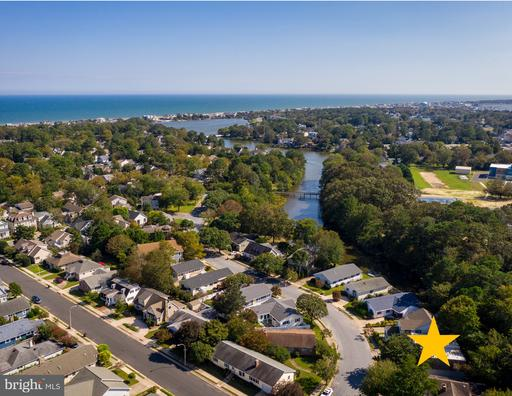 STOCKLEY STREET, REHOBOTH BEACH Real Estate