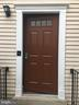 3032 Southern Elm Ct