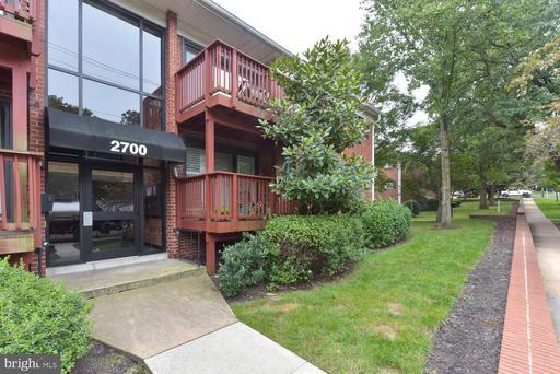 2700 Dartmouth Rd #10, Alexandria 22314