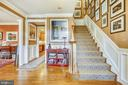 9062 Tower House Pl