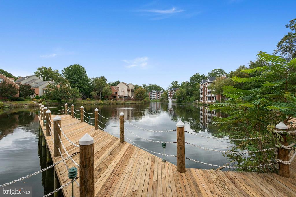 Photo of 3152-A Covewood Ct