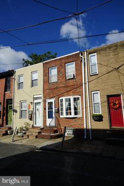 Property for sale at 1638 S Hancock St, Philadelphia,  Pennsylvania 19148