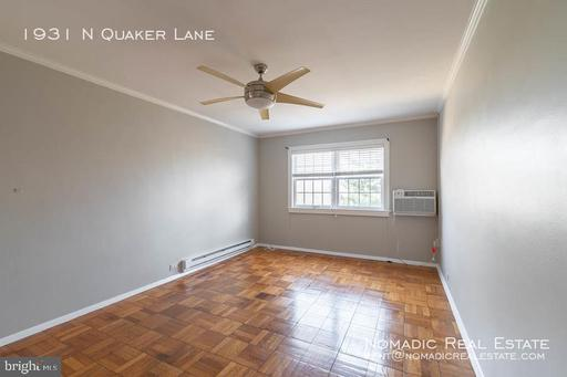 1931 N Quaker Ln, Alexandria, VA 22302