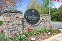 1504 Lincoln Way #210